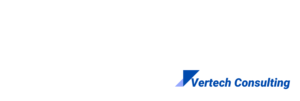 Vertech Consulting